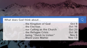 what-god-thinks-about_large